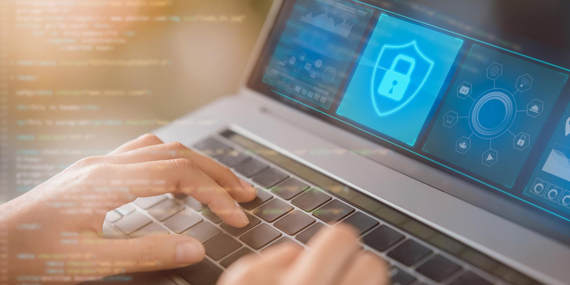 Premium Antivirus recommendations for Windows