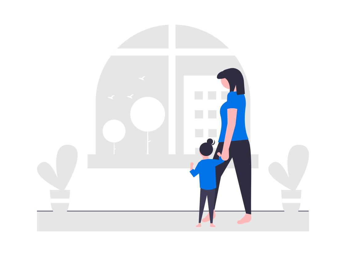 Parental Controls for devices