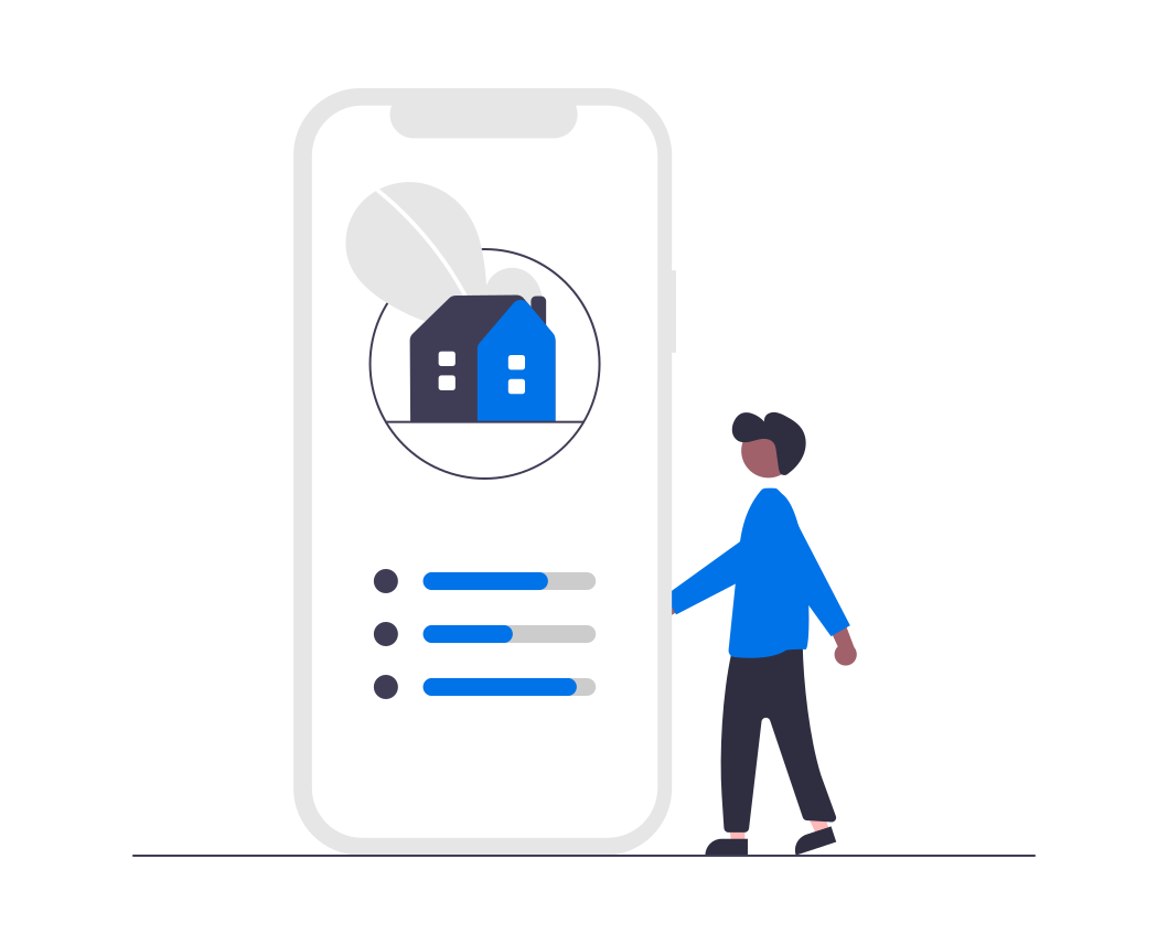 D-I-Y Security Solution for Home users
