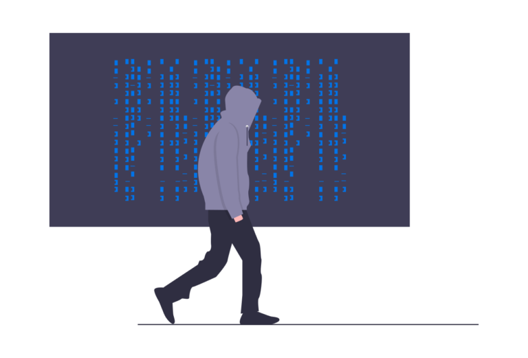 How to survive a data breach?